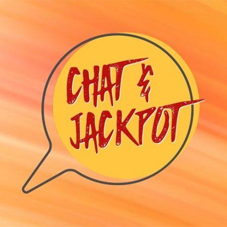 Win TV uus saateformaat Chat & Jackpot – vaata ja võida!
